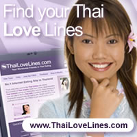 dating Thailand