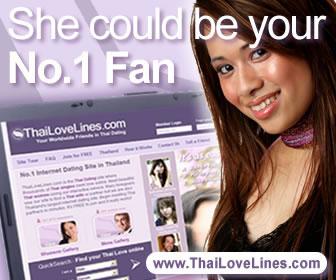 Finn thaivenn eller -kjæreste