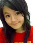 Find Anantaya's Dating Profile online