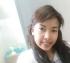 Find princess's Dating Profile online