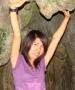 Find Elena's Dating Profile online