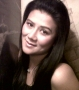 Find Thanyada's Dating Profile online
