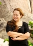 Find Chaichanok's Dating Profile online