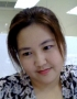 Find Jittawadee's Dating Profile online