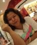 Find Kamjira's Dating Profile online
