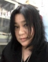 Find Nareeniras's Dating Profile online