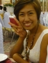 Find Sai's Dating Profile online