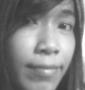 Find Massarina's Dating Profile online