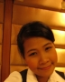 Find Wayo's Dating Profile online