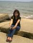 Find Sunantaka's Dating Profile online