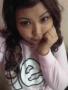 Find Vanessa's Dating Profile online