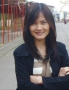 Find saengravee's Dating Profile online