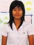 Find Supatra's Dating Profile online