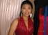 Find Aleena's Dating Profile online