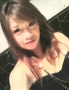 Find Rawewa's Dating Profile online