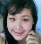 Find thananan's Dating Profile online