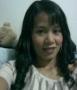 Find chutipha's Dating Profile online