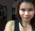 Find kanya's Dating Profile online