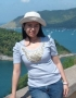 Find Mamy's Dating Profile online