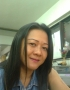 Find Tukky's Dating Profile online