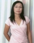 Find Pissamai's Dating Profile online