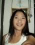 Find Rattana's Dating Profile online