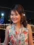 Find Pommygirl's Dating Profile online