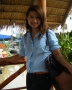 Find Risa's Dating Profile online