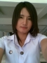 Find PUI's Dating Profile online