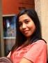 Find Jiwan's Dating Profile online