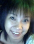 Find Arita's Dating Profile online
