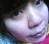 Find Kobjung's Dating Profile online