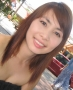 Find Jingjai's Dating Profile online