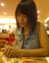 Find Tang's Dating Profile online