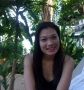 Find Vera's Dating Profile online