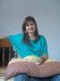 Find Jitladda's Dating Profile online
