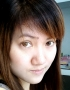 Find Radhamanee's Dating Profile online