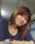 Find Unyatida's Dating Profile online
