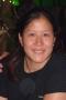 Find Jinnipha's Dating Profile online