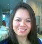 Find Maji's Dating Profile online