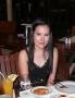 Find thansuta's Dating Profile online