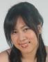 Find Chompunut's Dating Profile online