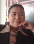 Find Kwanhathai's Dating Profile online