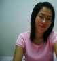 Find Miss Maysa's Dating Profile online