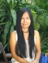 Find Intira's Dating Profile online