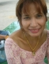 Find JaRiYa's Dating Profile online