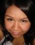 Find SARs's Dating Profile online