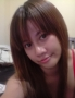 Find Cutto's Dating Profile online