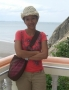 Find raivin's Dating Profile online