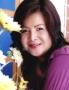 Find Teenaphat's Dating Profile online